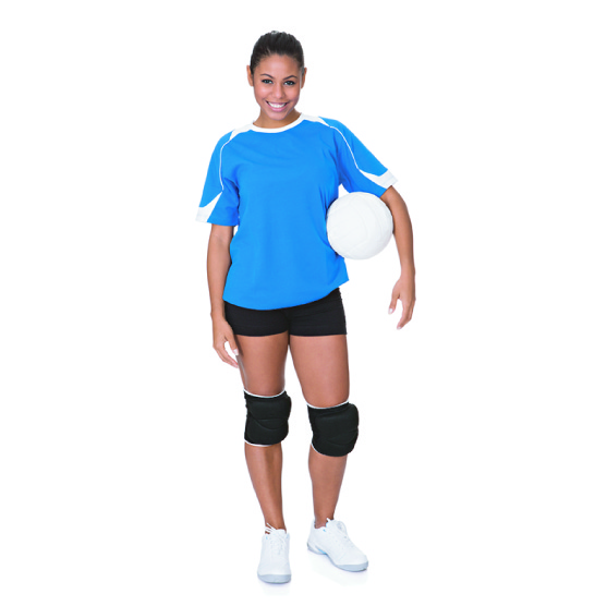 Fille volleyball