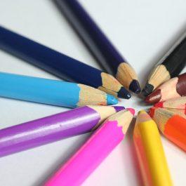 crayons-1861807_640