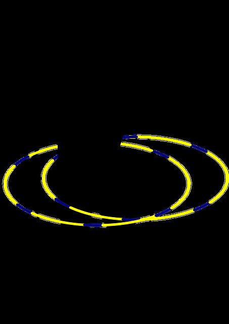 gyrate-2022441_640