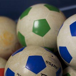 soccer-670058_640