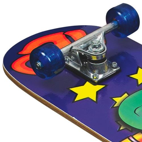 Kids_Skateboard