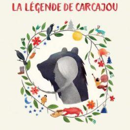 planeterebelle_carcajou_0