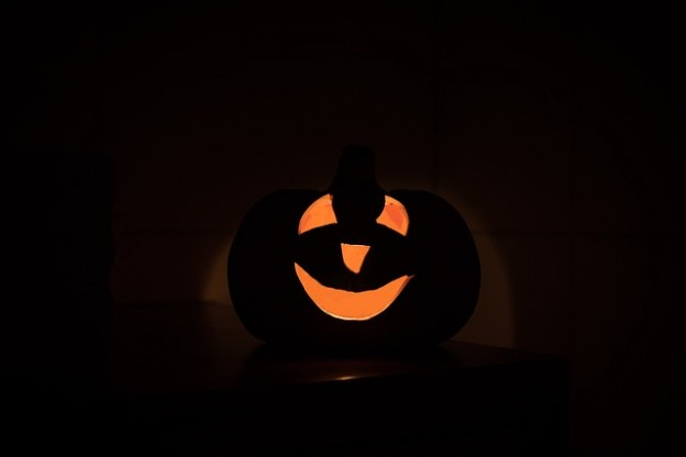 pumpkin-1835899_640