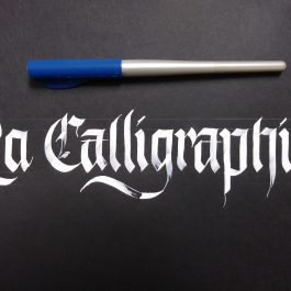 Calligraphie2-min
