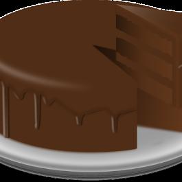 chocolate-cake-156482_640