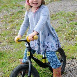little-girl-1741391_640