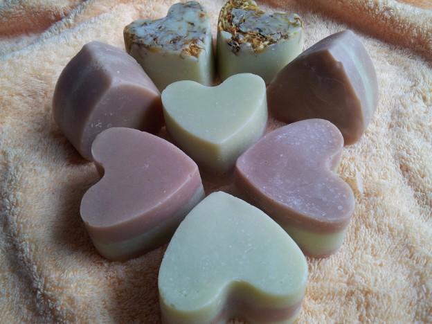 soap-908227_1920