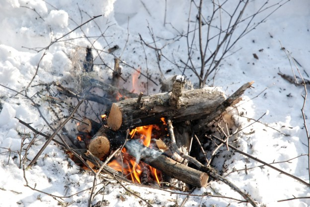 camp-fire-1114088_1920