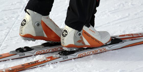 cross-country-skiing-3020748_1920