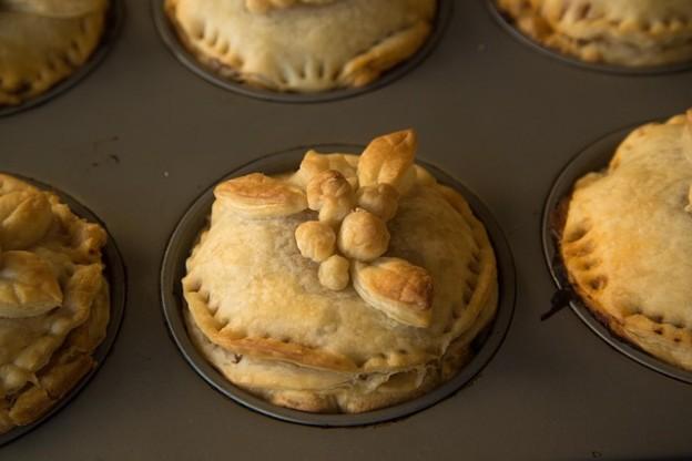 meat-pie-273518_640