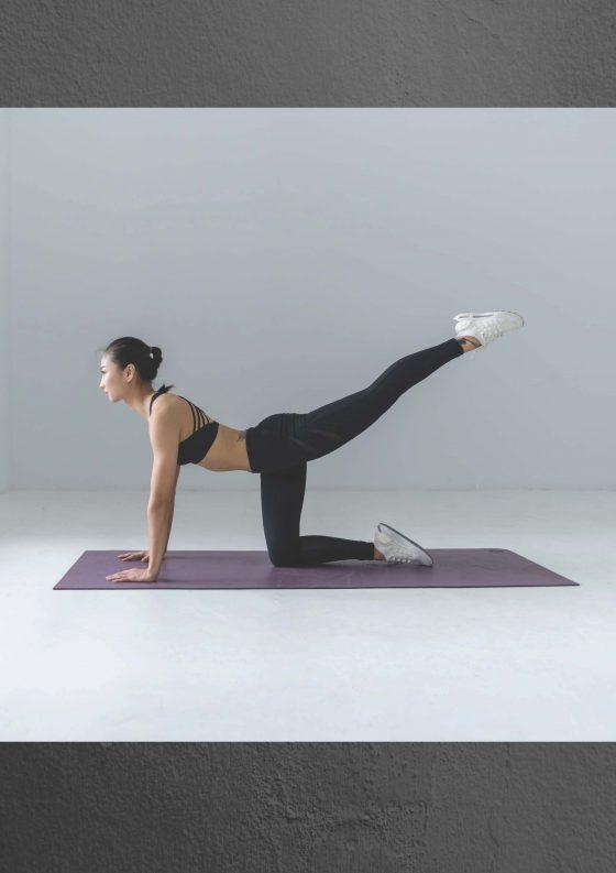 pila-yoga